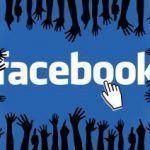 3 aspectos que debes tomar en cuenta antes de comenzar a utilizar Facebook Ads