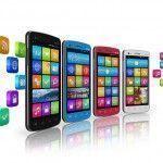 ¿Es necesario una App móvil para tu negocio?