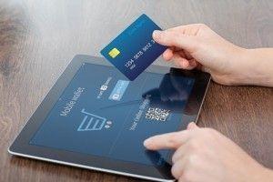 Cómo hacer Gamificación en tu E-Commerce