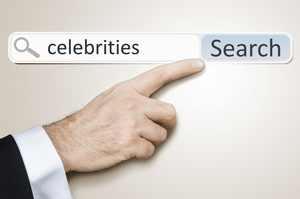 Celebrities Ludigital Solutions