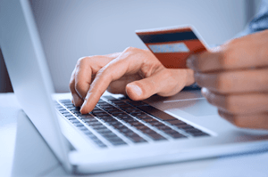 Diseño E-Commerce Ludigital Solutions