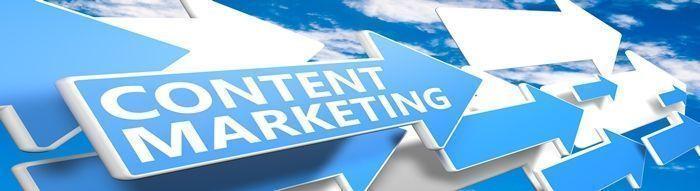 Herramientas para crear Marketing de Contenidos