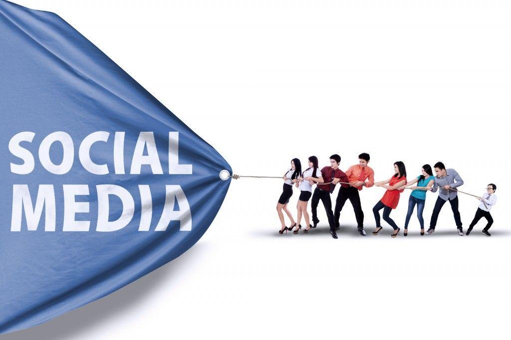 La Importancia De Un Social Media Plan
