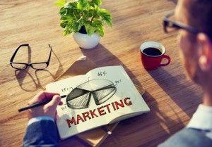 Ludigital solutions agencia de marketing digital