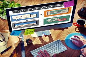 Marketing de Contenidos Ludigital Solutions
