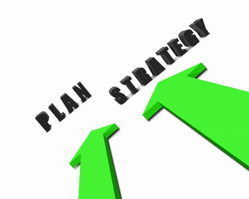 Pasos para crear un Social Media Plan