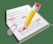 Redacción de artículo Ludigital Solutions
