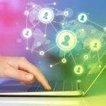 ¿Cómo iniciar un negocio de administración de medios sociales?